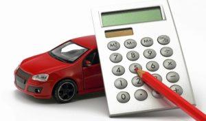 Read more about the article Как оценить автомобиль?