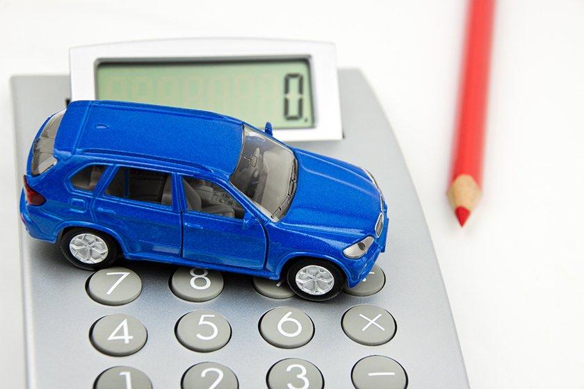 You are currently viewing Как застраховать автомобиль?