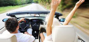 Стоит ли выбрать страхование от несчастных случаев для водителя?