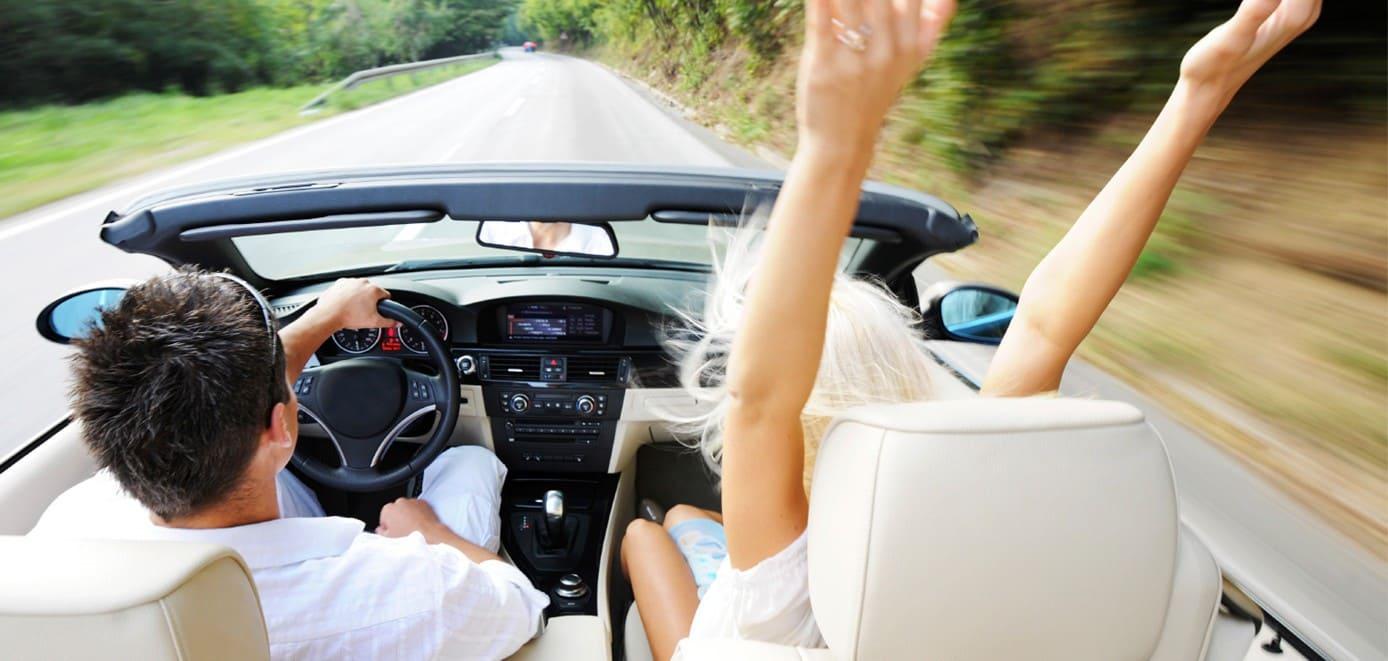 You are currently viewing Стоит ли выбрать страхование от несчастных случаев для водителя?